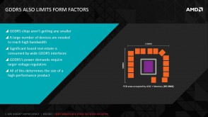 amd-high-bandwidth-memory-slide-7
