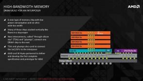 amd-high-bandwidth-memory-slide-9