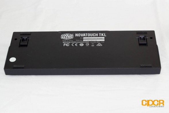 cooler-master-novatouch-tkl-custom-pc-review-9