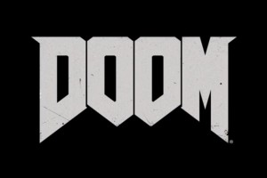 doom-game-logo-image-bethesda
