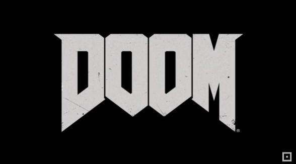 doom-game-logo-image-bethesda