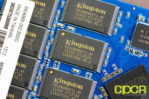 kingston-hyperx-savage-240gb-custom-pc-review-22