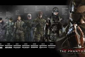 metal-gear-solid-v-the-phantom-pain-image