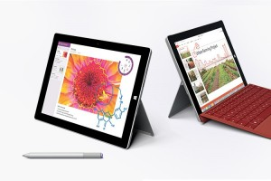 microsoft-surface-3-custom-pc-review