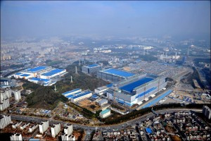 samsung-hwaseong-fab-stock-photo-1