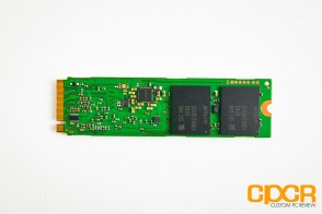 samsung-sm951-512gb-pcie-ssd-custom-pc-review-3