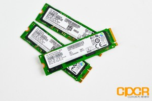 samsung-sm951-512gb-pcie-ssd-custom-pc-review-6