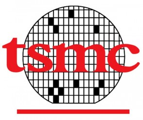 tsmc logo custom pc review