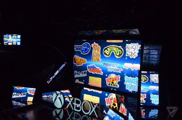Xbox_E3_2015_0276.0