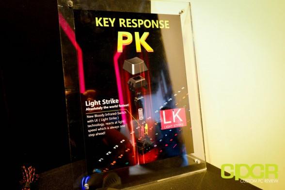 a4tech-bloody-infared-keyswitch-computex-2015-custom-pc-review-1