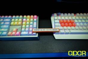 a4tech-bloody-infared-keyswitch-computex-2015-custom-pc-review-3