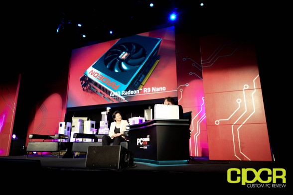 amd-pc-gaming-show-e3-2015-custom-pc-review-1