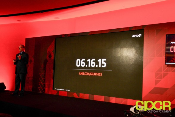amd-press-conference-computex-2015-custom-pc-review-1