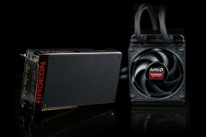 amd-radeon-r9-fury-x-graphics-card-product-image-1
