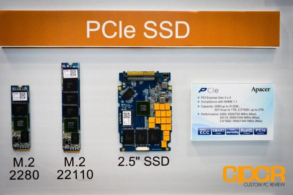 apacer-pcie-ssd-computex-2015-custom-pc-review-1