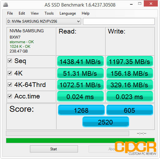 as-ssd-samsung-sm951-nvme-256gb-pcie-ssd-custom-pc-review