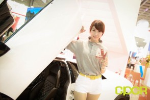 computex 2015 ultimate booth babe gallery custom pc review 104