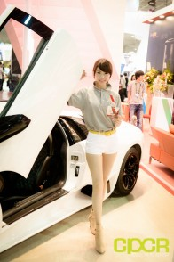 computex 2015 ultimate booth babe gallery custom pc review 105