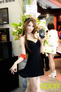 computex 2015 ultimate booth babe gallery custom pc review 115