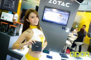 computex 2015 ultimate booth babe gallery custom pc review 117