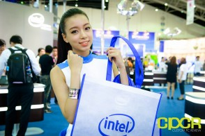 computex 2015 ultimate booth babe gallery custom pc review 12