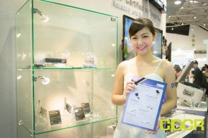 computex 2015 ultimate booth babe gallery custom pc review 17