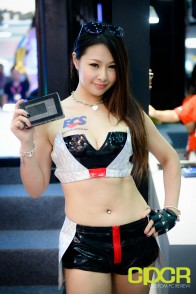 computex 2015 ultimate booth babe gallery custom pc review 27