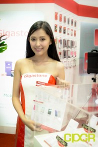 computex 2015 ultimate booth babe gallery custom pc review 47