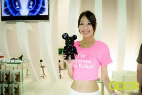 computex 2015 ultimate booth babe gallery custom pc review 60