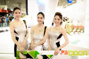 computex 2015 ultimate booth babe gallery custom pc review 70