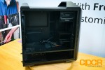cooler master mastercase5 computex 2015 custom pc review 10