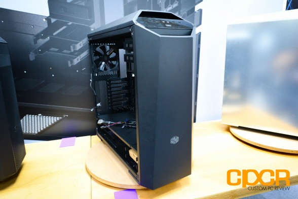 cooler-master-mastercase5-computex-2015-custom-pc-review-12