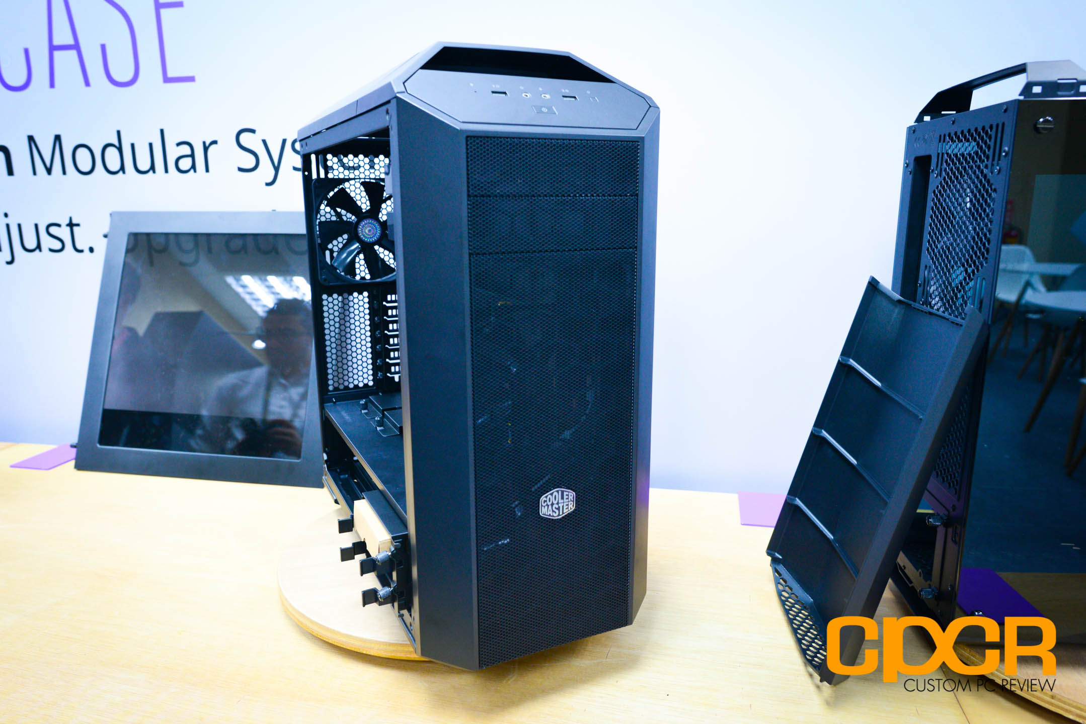 cooler-master-mastercase5-computex-2015-custom-pc-review-16