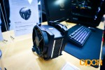 cooler master mastercase5 computex 2015 custom pc review 3