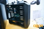 cooler master mastercase5 computex 2015 custom pc review 5