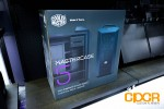 cooler master mastercase5 computex 2015 custom pc review 6