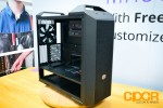 cooler master mastercase5 computex 2015 custom pc review 9