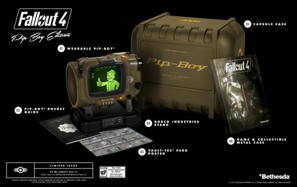 fallout_4_pib_boy_edition_pack_shot_1