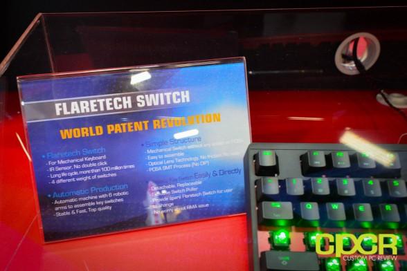 flaretech-keyswitch-computex-2015-custom-pc-review-2