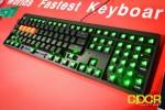 flaretech keyswitch computex 2015 custom pc review 4