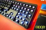 flaretech keyswitch computex 2015 custom pc review 5