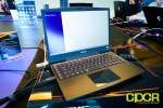 gigabyte aorus x3 x5 x7 gaming laptop computex 2015 custom pc review 4