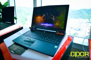 gigabyte-aorus-x3-x5-x7-gaming-laptop-computex-2015-custom-pc-review-7