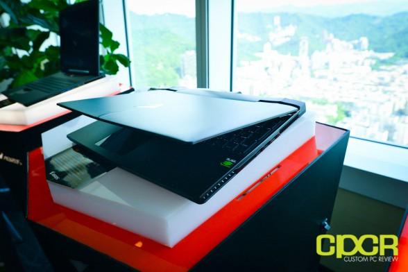 gigabyte-aorus-x3-x5-x7-gaming-laptop-computex-2015-custom-pc-review-9