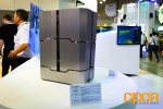 inwin h frame computex 2015 custom pc review 1