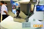 inwin h frame computex 2015 custom pc review 3