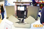 inwin h frame computex 2015 custom pc review 6