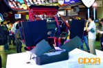 inwin h frame computex 2015 custom pc review 8