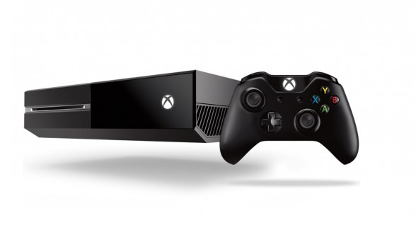 microsoft-xbox-one-product-photo