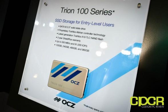 ocz-trion-100-computex-2015-custom-pc-review-1